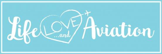 Life Love and Aviation Raising Active Kids
